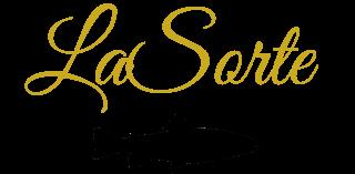 LaSorte Guide Service